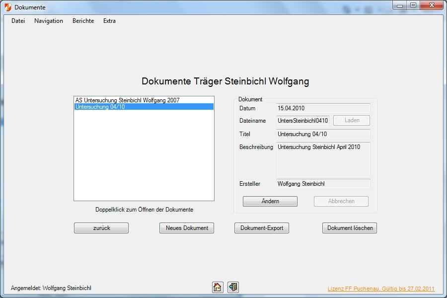 Schön Software Zur Untersuchung Von Unfällen Fotos - Elektrische ...